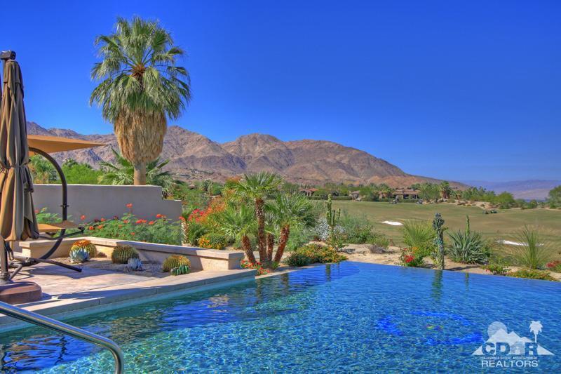 428 Morning Dove, Palm Desert