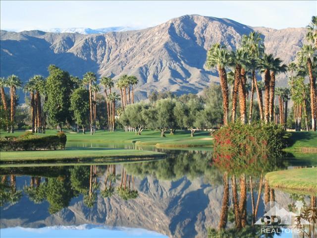 910 Island Drive  114, Rancho Mirage