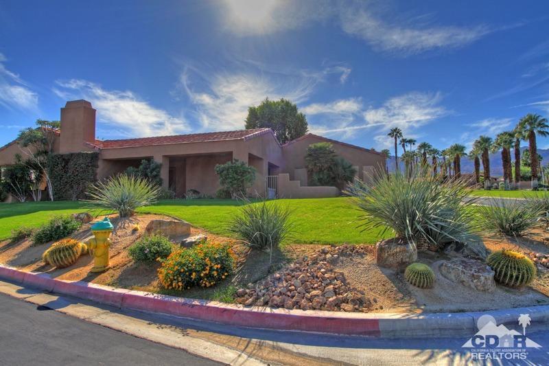 73151 Boxthorn Lane, Palm Desert