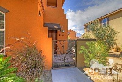 52398 Hawthorn Court, La Quinta