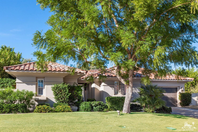 287 Loch Lomond Road, Rancho Mirage