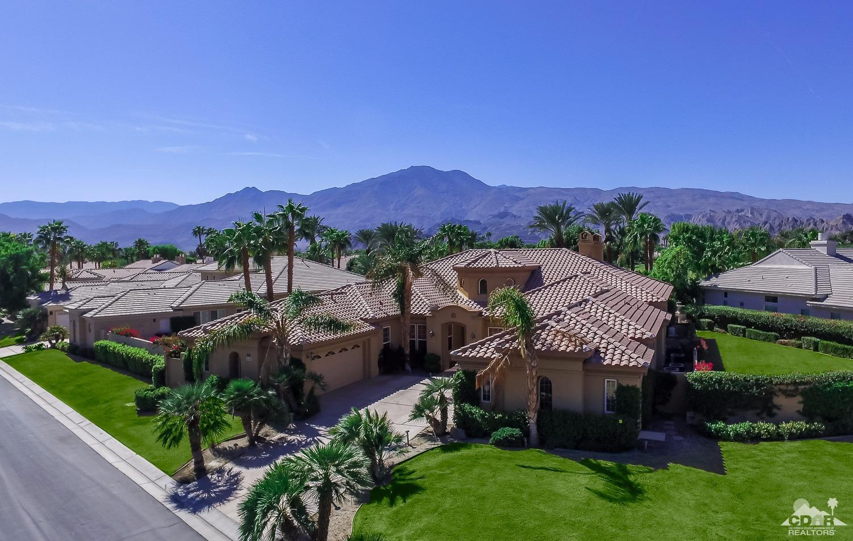 56405 Mountain View Drive, La Quinta