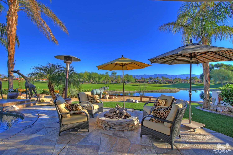 120 Royal Saint Georges Way, Rancho Mirage