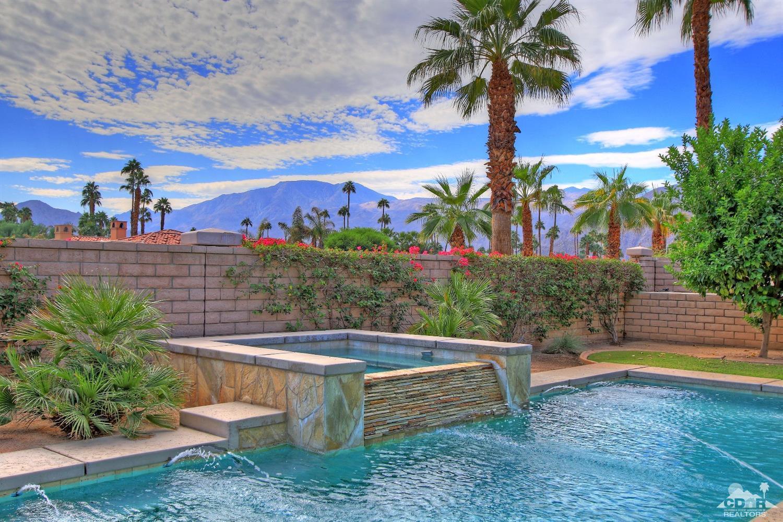 77939 Desert Drive, La Quinta