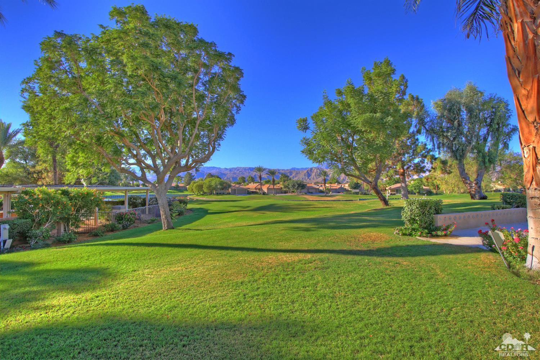 19 Pebble Beach Drive, Rancho Mirage
