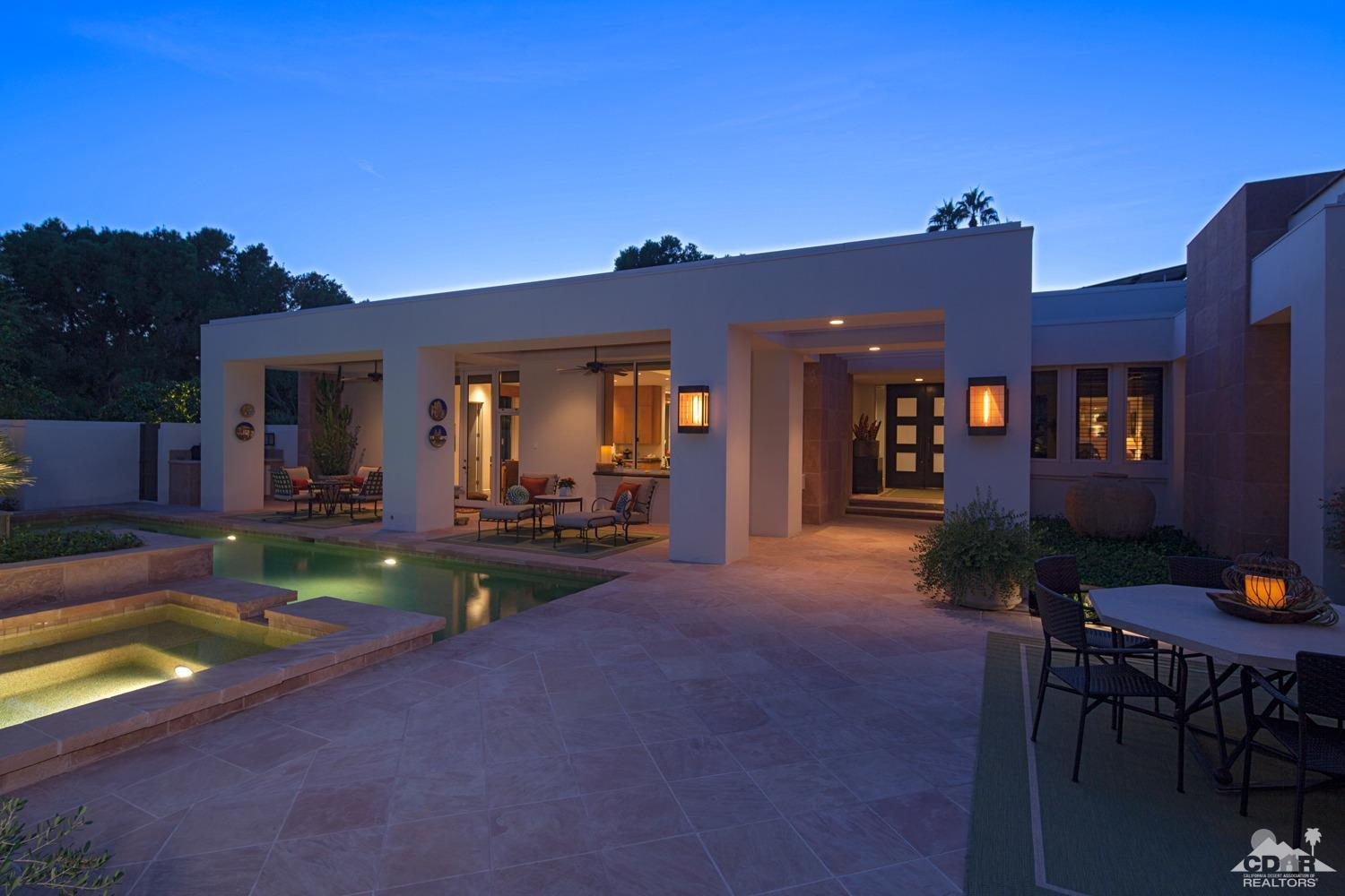 75260 Morningstar Drive, Indian Wells