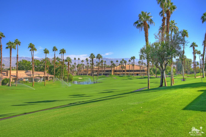 76352 Sweet Pea Way, Palm Desert