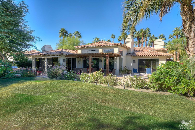 54015 Southern Hills, La Quinta