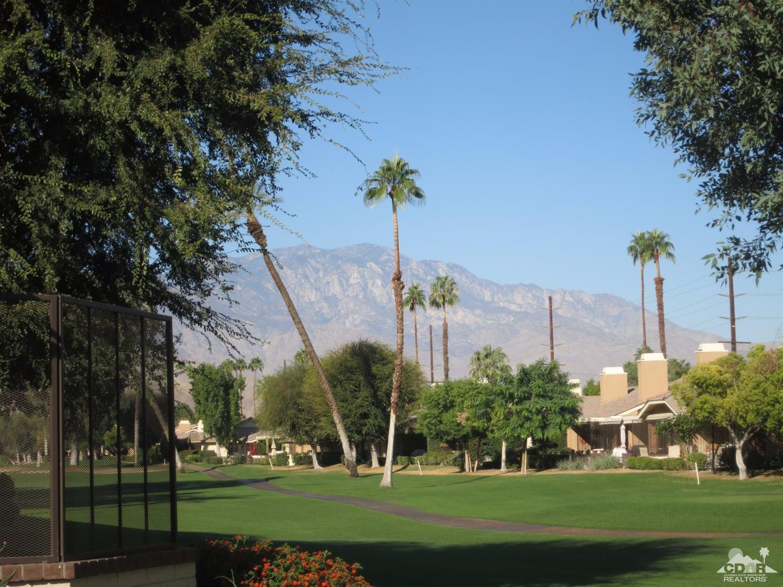 284 Avenida Del Sol, Palm Desert