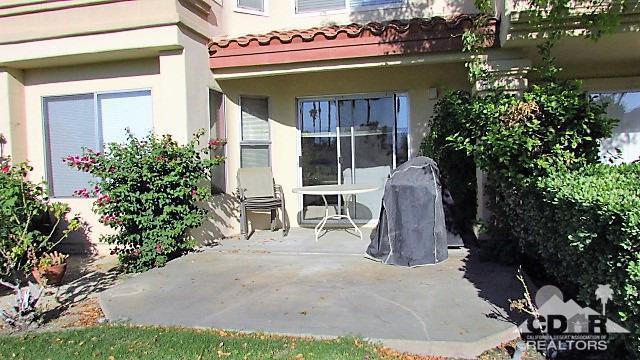 78177 Indigo Drive, La Quinta