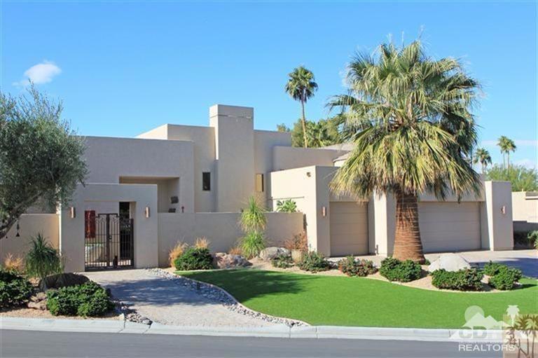 75780 Temple Lane, Palm Desert