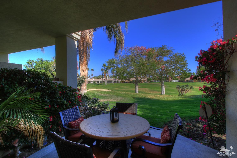 54956 Riviera, La Quinta