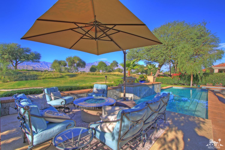 200 Loch Lomond Road, Rancho Mirage