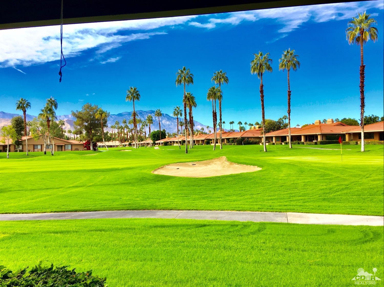 16 Joya Drive, Palm Desert