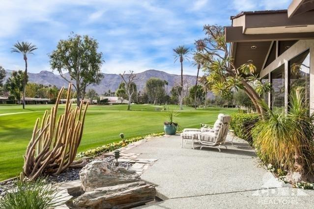 24 Stanford Drive, Rancho Mirage