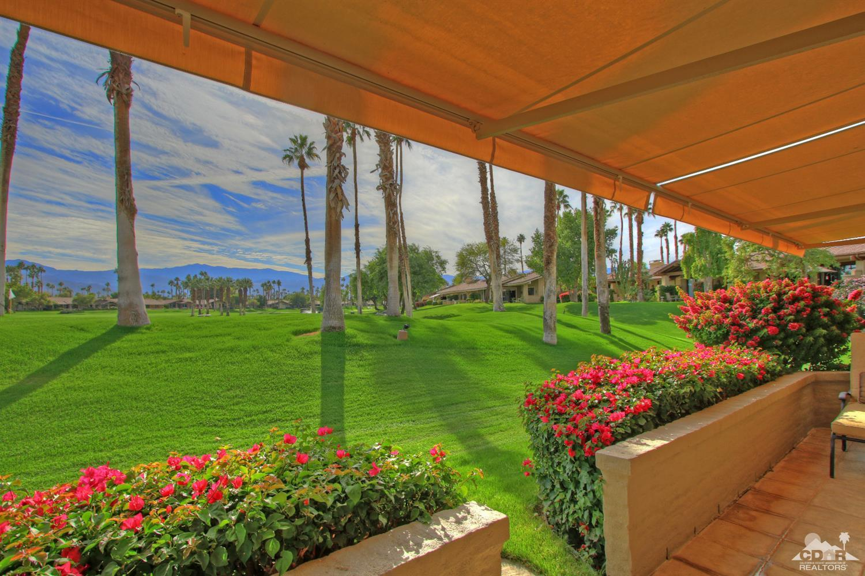 403 Bouquet Canyon Drive, Palm Desert