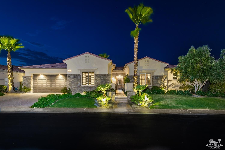 122 Brenna Lane, Palm Desert