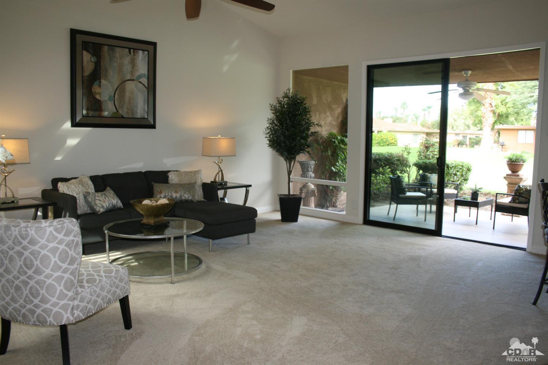 30 Majorca Drive, Rancho Mirage