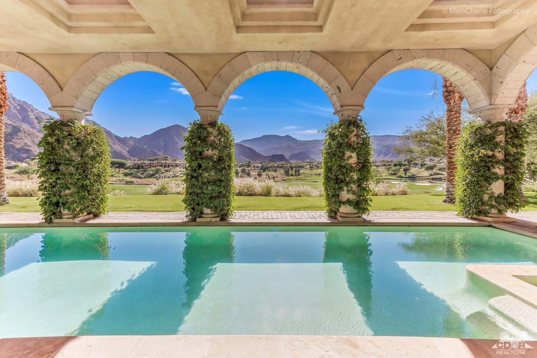 78280 Birkdale Court, La Quinta