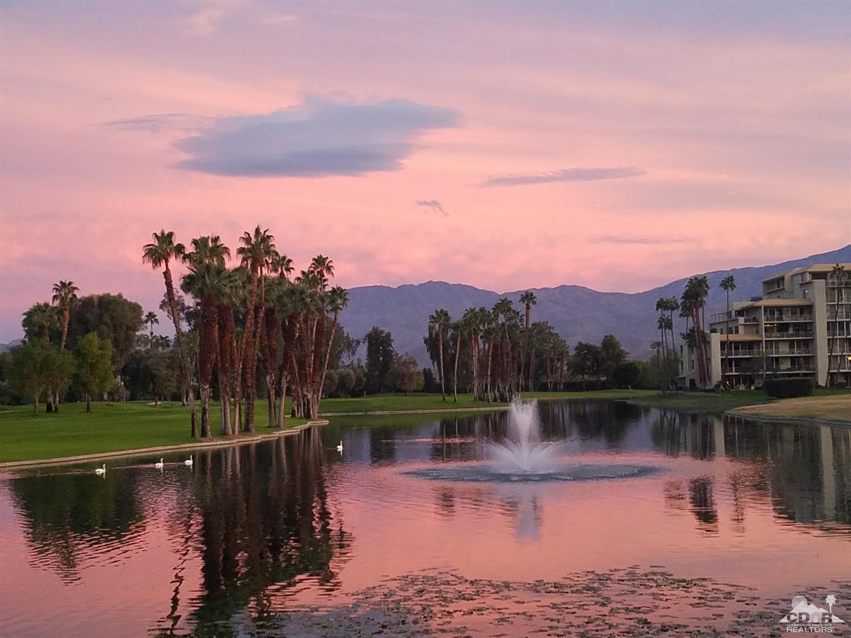 910 Island Drive  401, Rancho Mirage