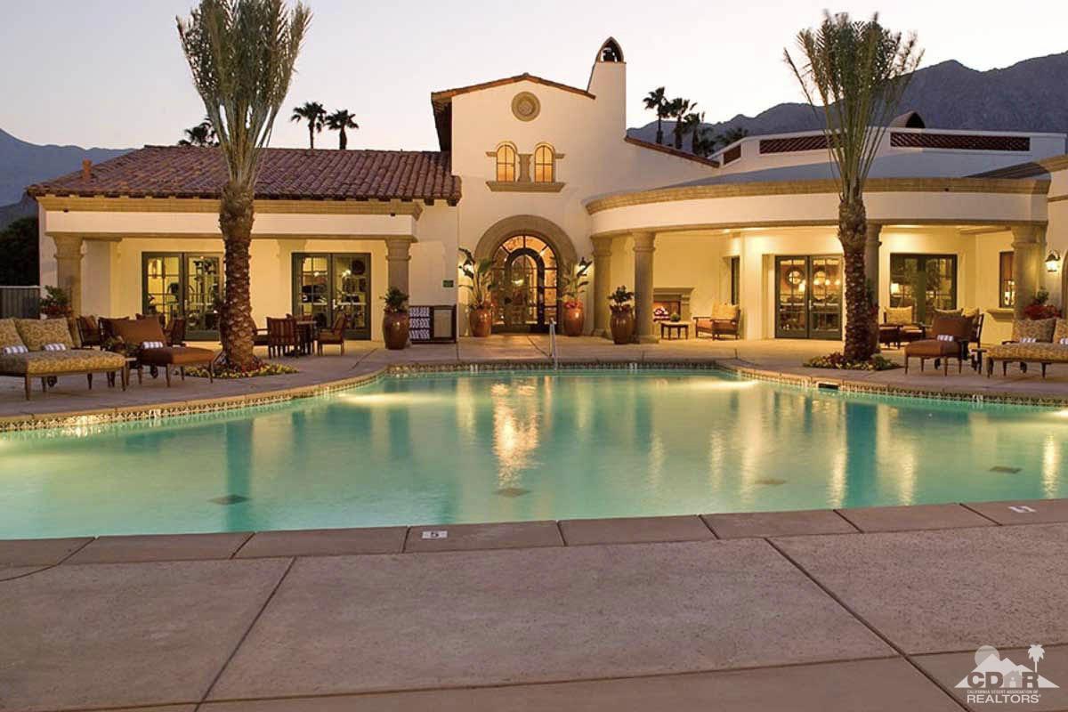 80085 Residence Club Drive, La Quinta
