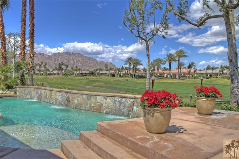 81340 Legends Way, La Quinta
