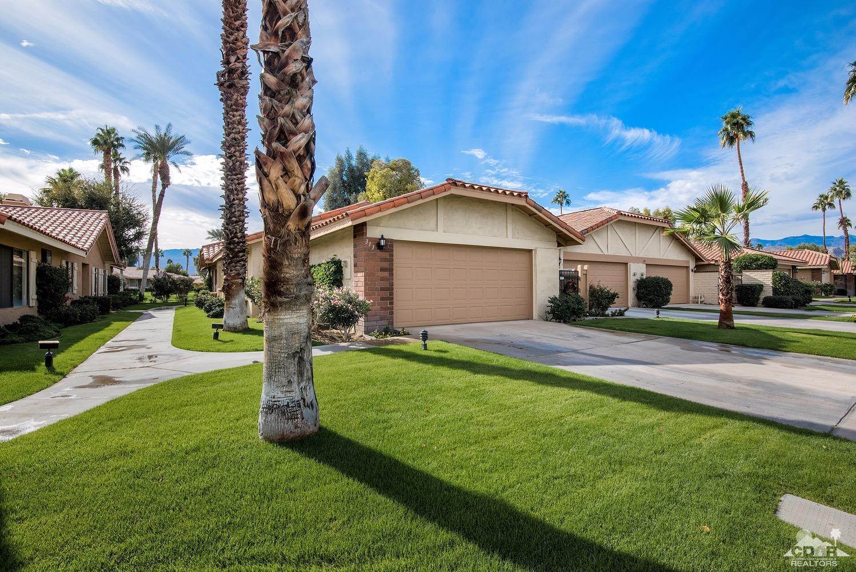 313 San Remo Street, Palm Desert