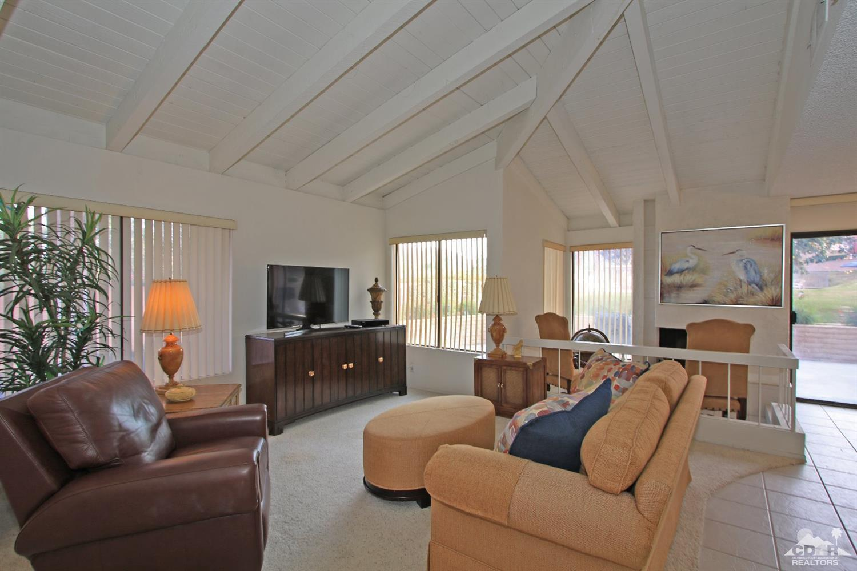 72615 Moonridge Lane, Palm Desert