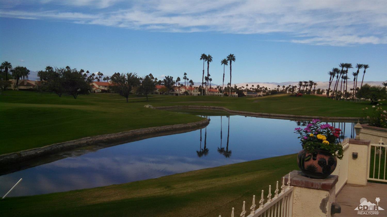 113 Avellino Circle, Palm Desert