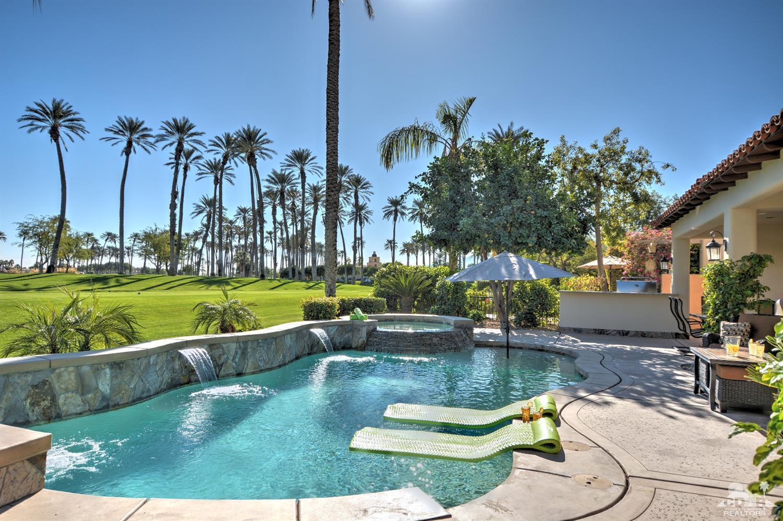 56648 Palms Drive, La Quinta