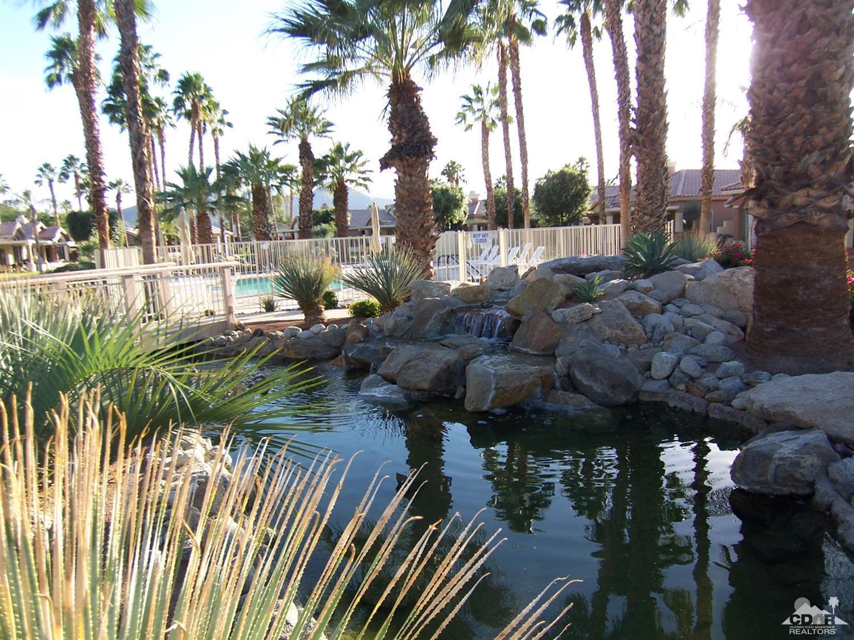 42605 Edessa Street, Palm Desert