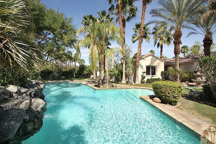 81015 Golf View Drive, La Quinta