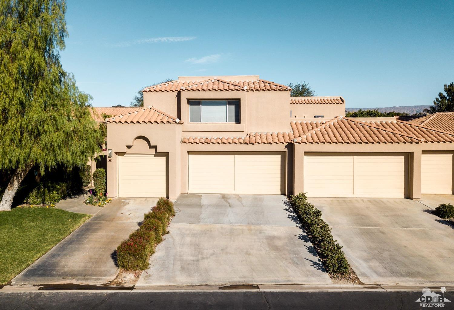 30 Pine Valley Drive, Rancho Mirage