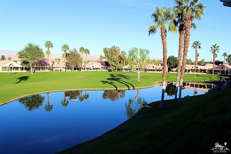 76842 Morocco Road, Palm Desert
