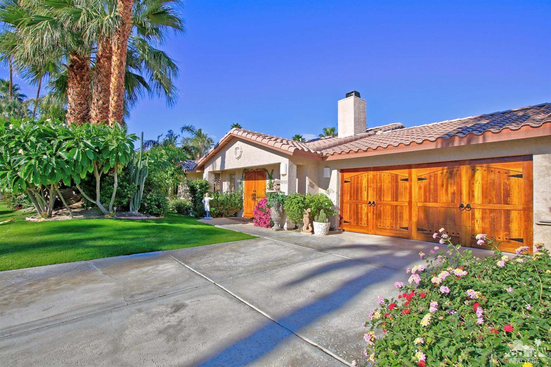 42505 Rancho Mirage Lane, Rancho Mirage