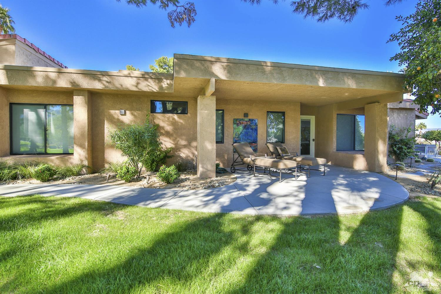 48630 Stoney Creek Lane, Palm Desert