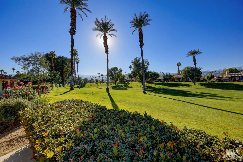 283 Tolosa Circle, Palm Desert
