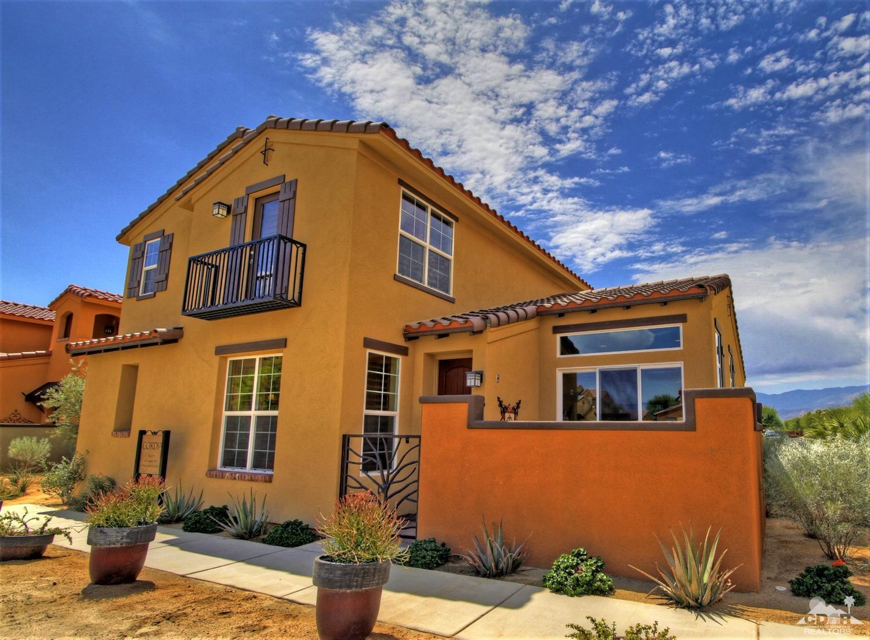 52265 Rosewood Lane, La Quinta