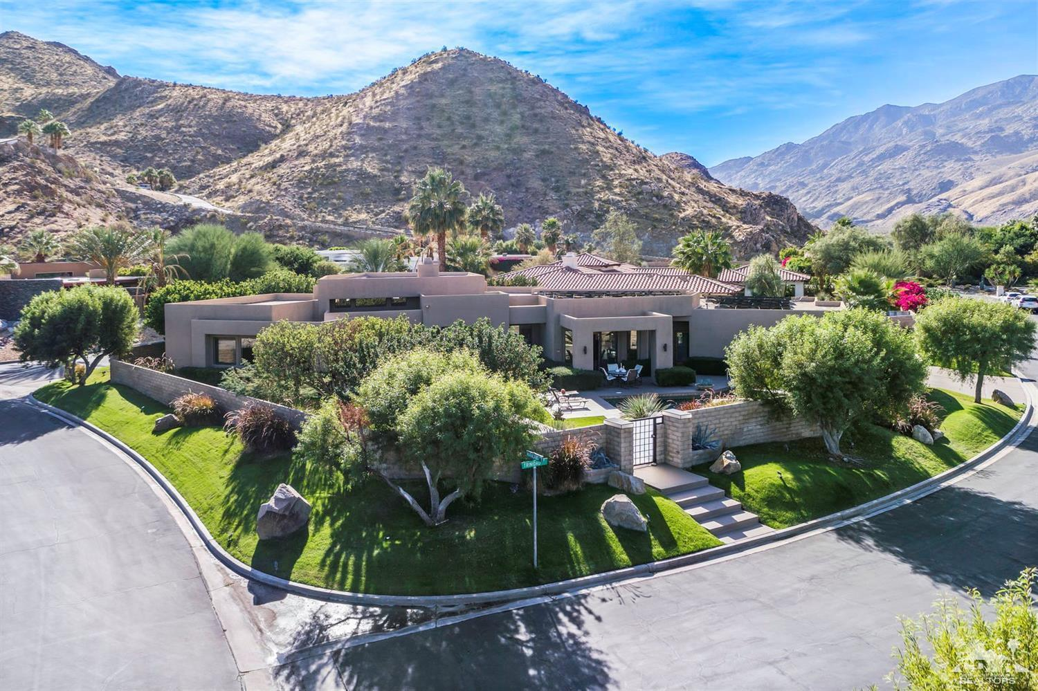 38774 Trinidad Circle, Palm Springs