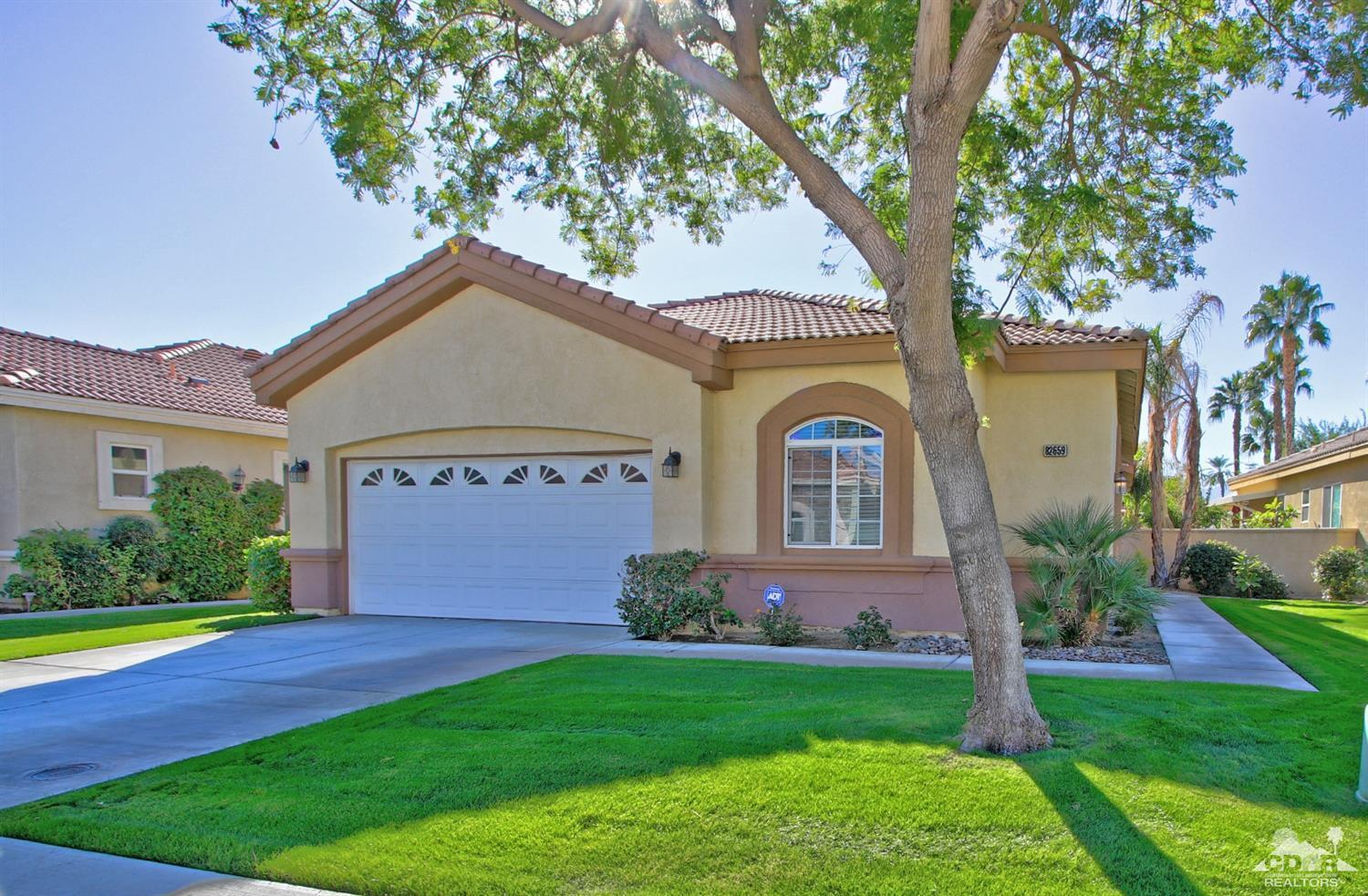 82659 Sky View Lane, Indio