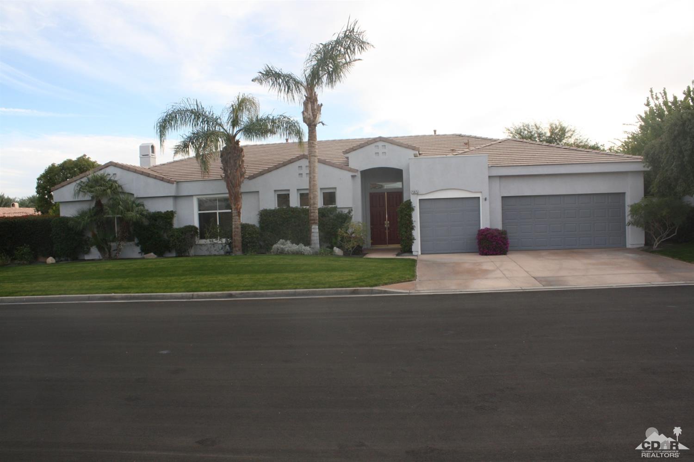 75975 Vardon Way, Palm Desert
