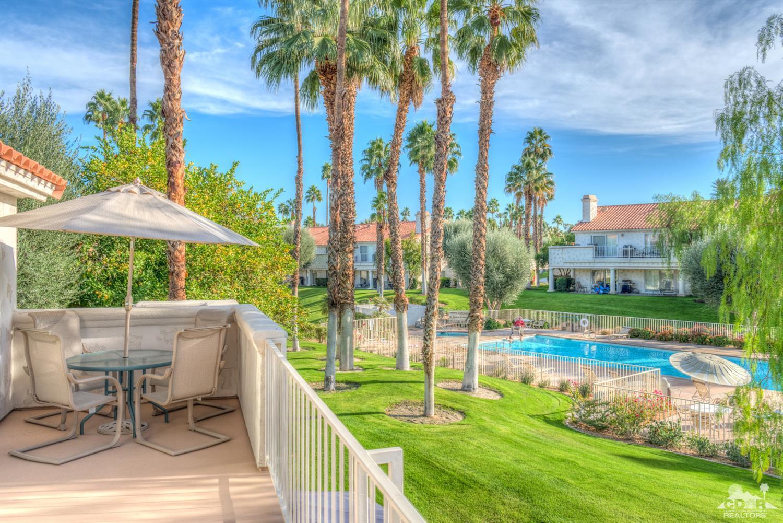 185 Torrey Pine Drive, Palm Desert