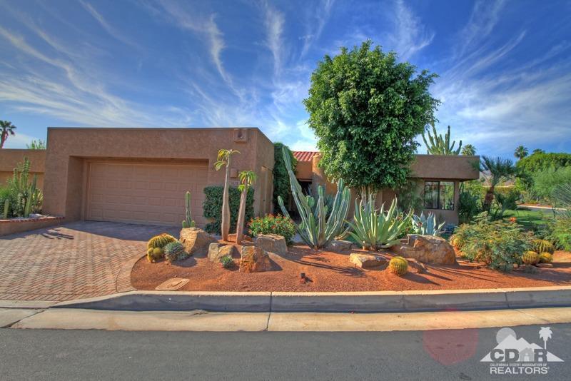 73131 Ajo Lane, Palm Desert