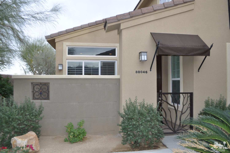 80046 Silver Sage Lane, La Quinta