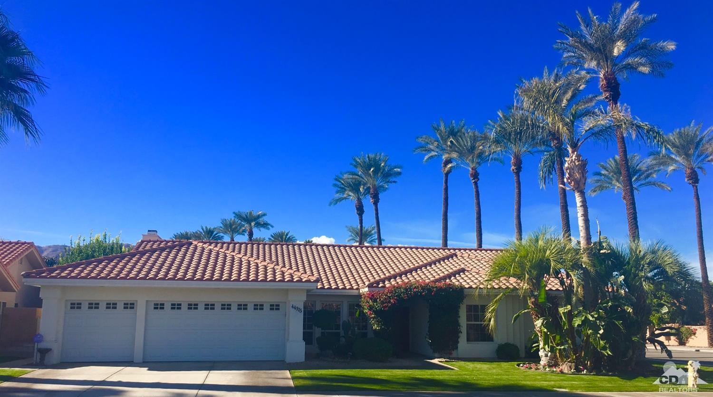 44375 Indian Canyon Lane, Palm Desert