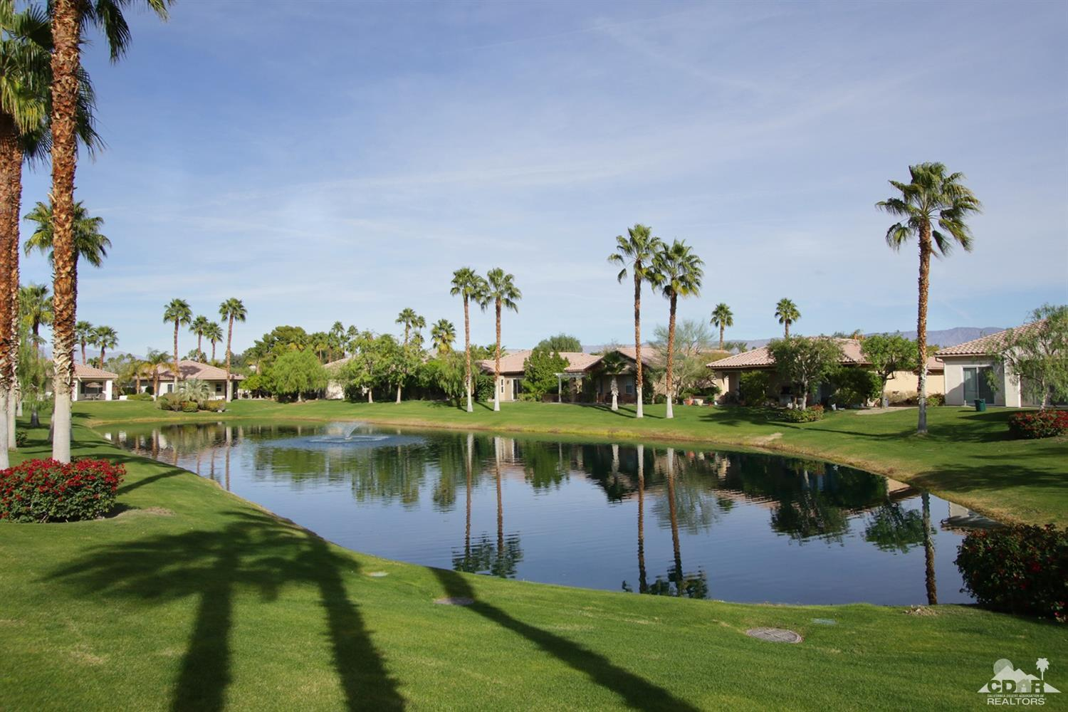 29 Racquet Club Drive, Rancho Mirage