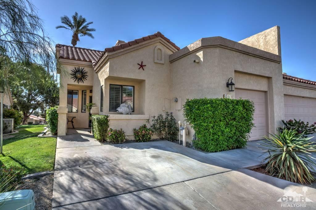41440 Kansas Street, Palm Desert