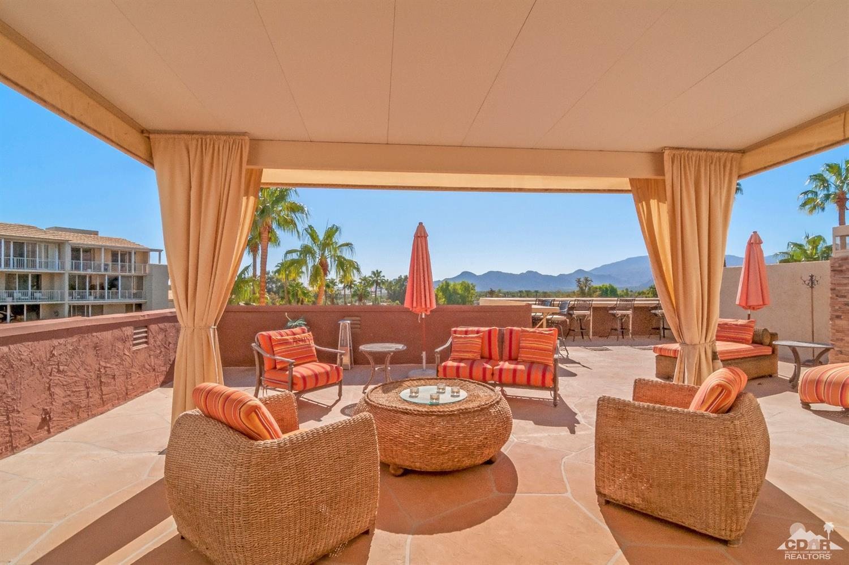 899 Island Dr #602, Rancho Mirage