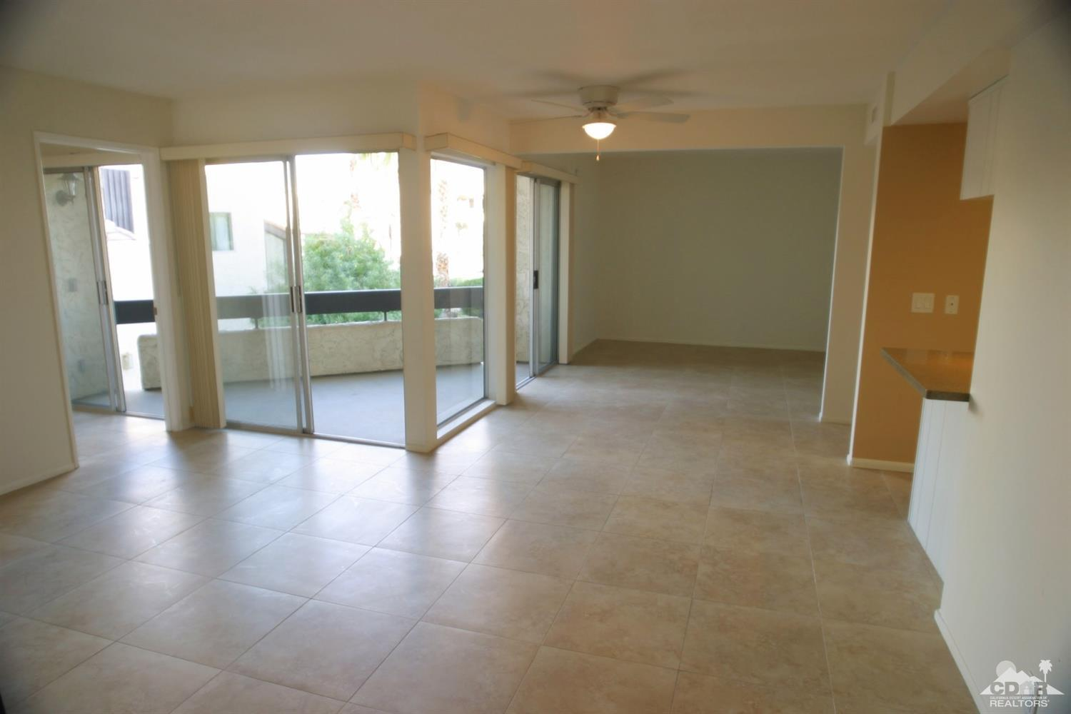 1500 Camino Real  South 202A, Palm Springs