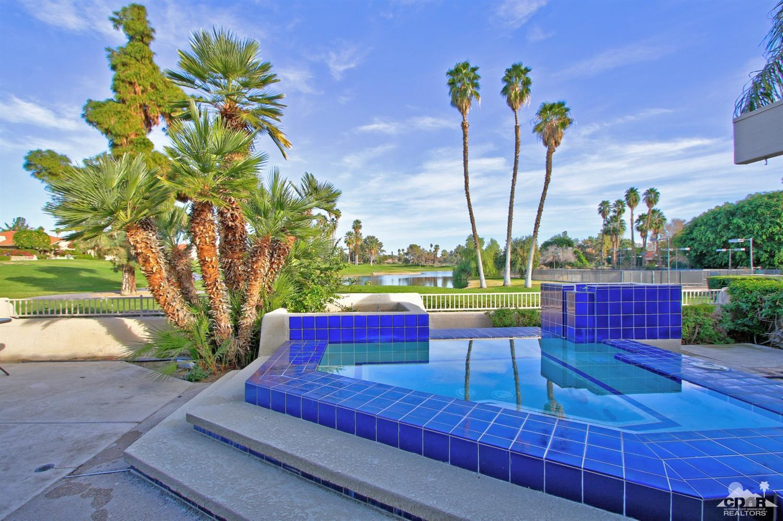 20 Kavenish Drive, Rancho Mirage